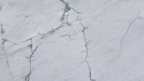 marmore-rafaello.png