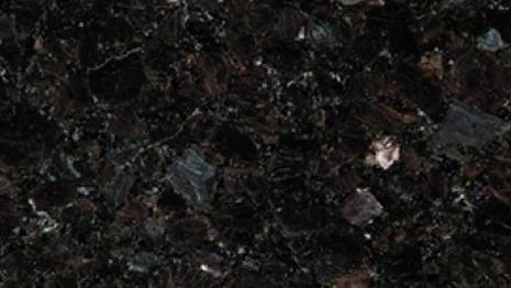 granito-brown-pearl.png