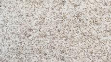 branco-nevasca.png