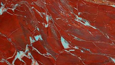 marmore-napoleão-bordeaux.png