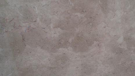 mármore-persa-gray.png