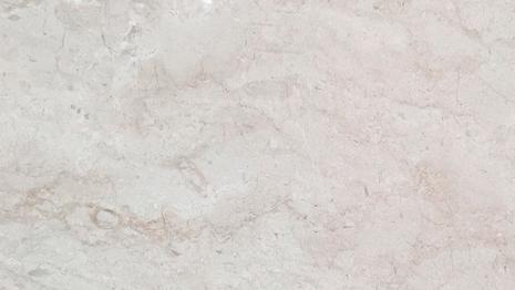 marmore-perlato.png