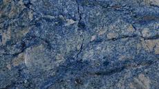 blue-aguata.png