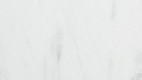 mármore-branco-moura-seleto.png