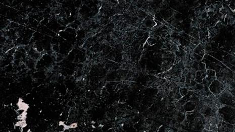 onix-black.png