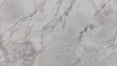 marmore-super-white.png