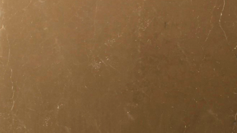 mármore-fendi.png
