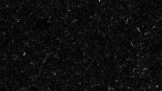 preto-são-gabriel.png