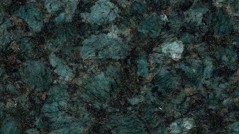 verde-pavão.png
