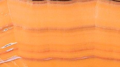 onix-nuvolato-giallo.png