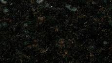 verde-ubatuba.png