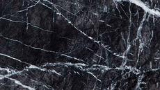 grigio-carnico.png