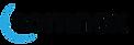logo_somnox_black-small.png