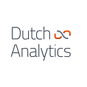 Dutch-Analytics-768x768-c044962e.png