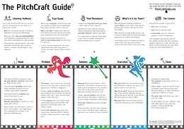 PitchCraftGuide.png
