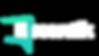 Essentik New Logo-38.png