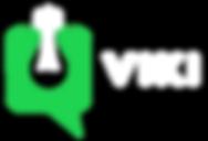 VIKI Pavlic Logo-112.png