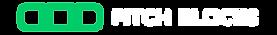 Pitch Blocks Logo white.png