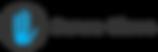 Senseglove-768x252-6911eb36.png