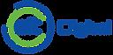 csm_EIT-Digital_logo_landscape_deb87b887