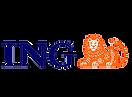ING-Logo1-small.png