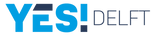 yesdelft logo.png