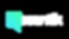 Essentik New Logo-54.png