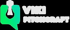 VIKI Pavlic Logo-116.png