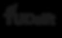 TU_Delft_logo_Black.png