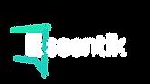 Essentik New Logo-26.png