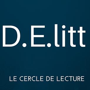 D.E.litt-2.png