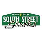 southstreetsteaks.jpg