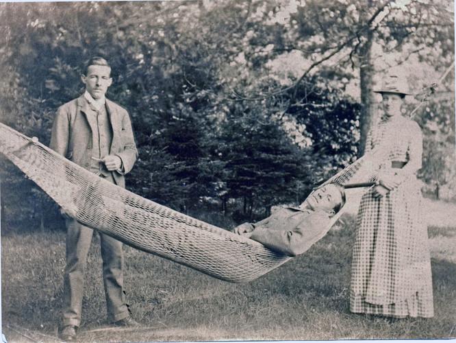 1895c  Andrew Nisbet Bogle David Blyth B