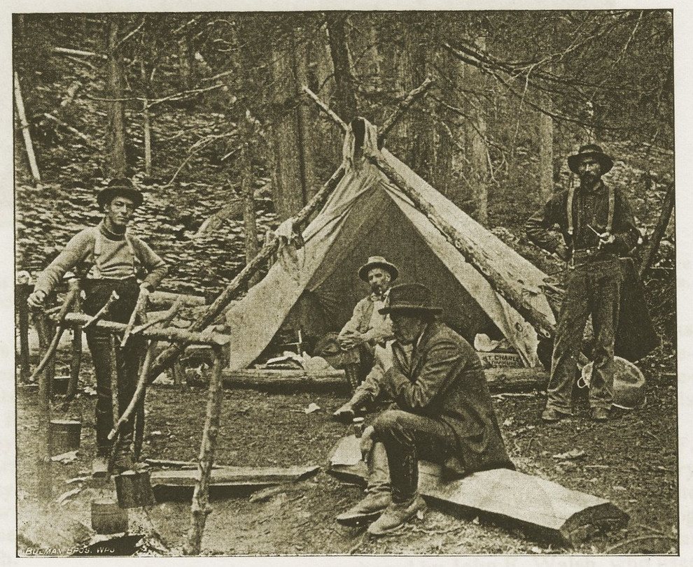 Nelson Prospectors[1].jpg