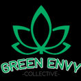 Green Envy Collective Logo.jpg
