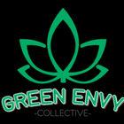 Green Envy Collective logo