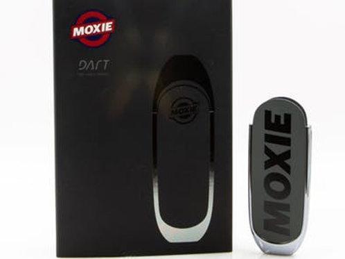 Moxie | Dart Battery | Space Gray
