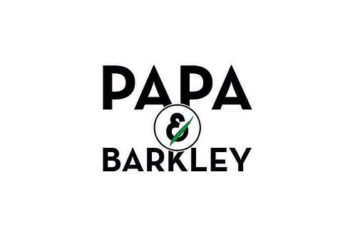 PAPA & BARKLEY - 1:3 THC RICH RELEAF TINCTURE 15ML