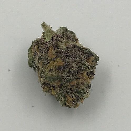 Mendo Breath by Dime Bag (13.83% THC)