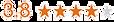 Sespe-Creek-Star-rating.png