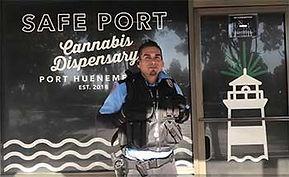 Port-Hueneme-Police.jpg
