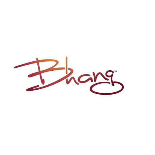 BHANG - ICE CHOCOLATE BAR 100MG