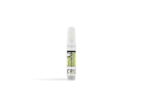 CRU | Forbidden Fruit Cartridge | 0.75ml