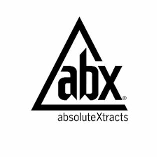 ABSOLUTE EXTRACTS - 25MG SOFT GELS (10)