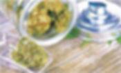 Cannabis-in-a-jar.jpg