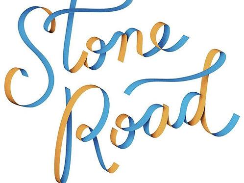 STONE ROAD - BIRTHDAY CAKE 10 PACK