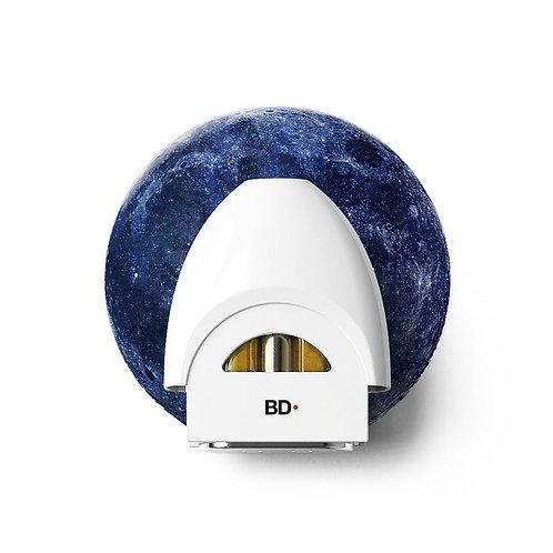 Bloom DART Pod | Blue Dream