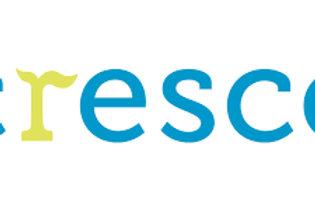 CRESCO LABS - SOJAY HAZE LIVE RESIN .5G