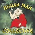 Budah Man Collective.jpg