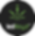 LedLoyd 420 Logo.png